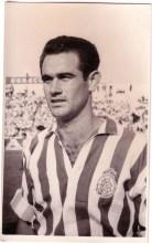 Fernando SANTOS Serna.2