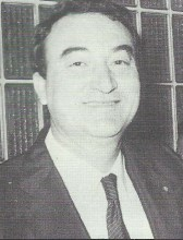 Gerardo MARTÍNEZ Retamero