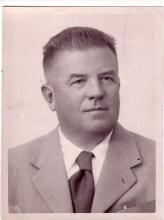 Gil GÓMEZ Bajuelo