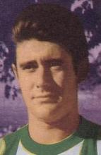 Lluís LLORENS Soler