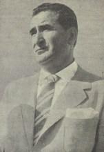 Benito VILLAMARÍN PRIETO-196008VYB