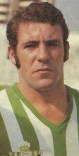 Antonio BENÍTEZ Fernández