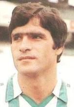 Antonio BIOSCA Pérez