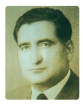 Benito VILLAMARÍN PRIETO-02