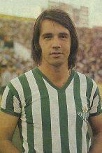 Eduardo Aníbal ANZARDA Álvarez