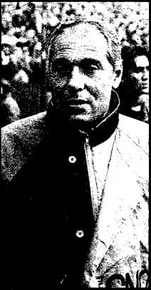 JL Romero imagen