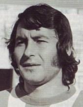 José NEBOT Navarro