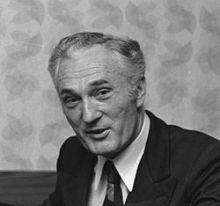 Michel_Pavić_(1975)
