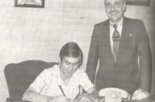 Oct-11-Firma-de-Cardeñosa-1974-680x449
