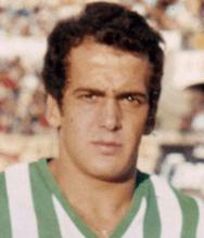 Rafael Sánchez DEL POZO
