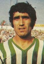 Sebastián ALABANDA Fernández-1