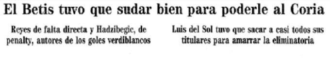 17-1986-coria-betis-copa