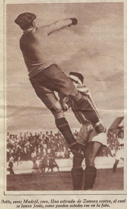 Fuente.-Revista Gráfica ESTAMPA Nº 297-MADRID, sábado 19-09-1933.-Foto GONSANHI.