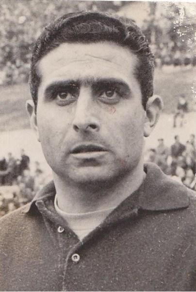 2-1960-debut-de-pepin