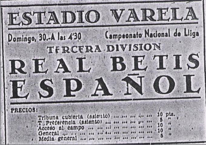 30-1951-espanol-tetuan-betis