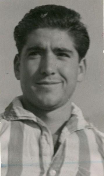5-1941-debut-de-antunez