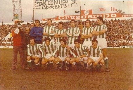 alineacion-betis-granada-liga-1972