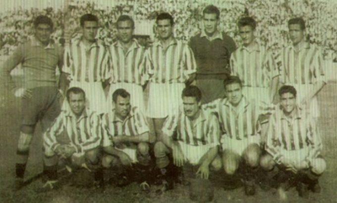 alineacion-betis-cd-utrera-liga-1952-680x411