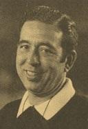 Antonio Schez Ríos