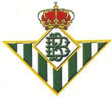 escudo-1940