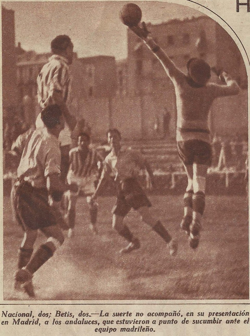 Fuente.-Revista Gráfica-Madrid 19330909.-Fotógrafo Contreras.