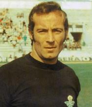 Eduardo-García-Fernández-2