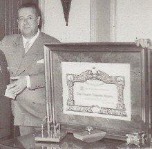 EduardoBENJUMEAVázquezArmero1944-19451-220x216