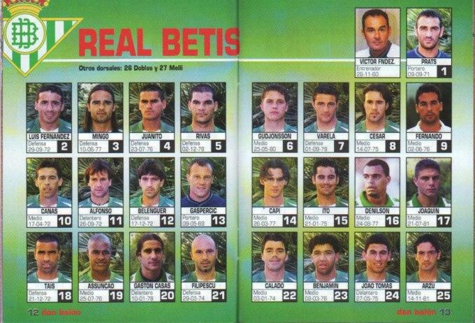 el-betis-en-don-balon-2002