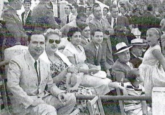 entrevista-antonio-picchi-1956