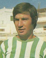 Francisco Javier LÓPEZ García