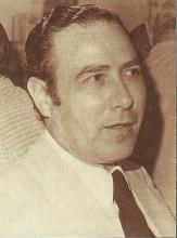 José NÚÑEZ NARANJO-03