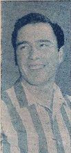 jose-penafuerte-ruiz1953-1954