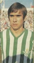 Julio CARDEÑOSA Rodríguez-04