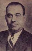 Manuel Ruiz Rodríguez-2