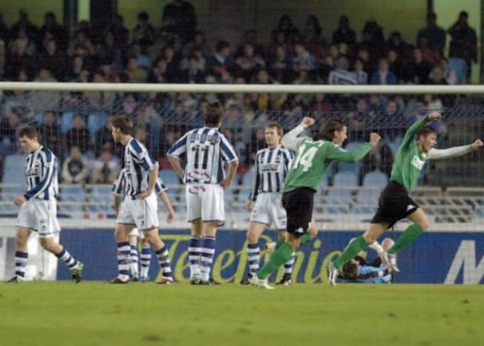 real-sociedad-betis-liga-2003-celebrando-un-gol-de-joaquin-emd-7-12-2003