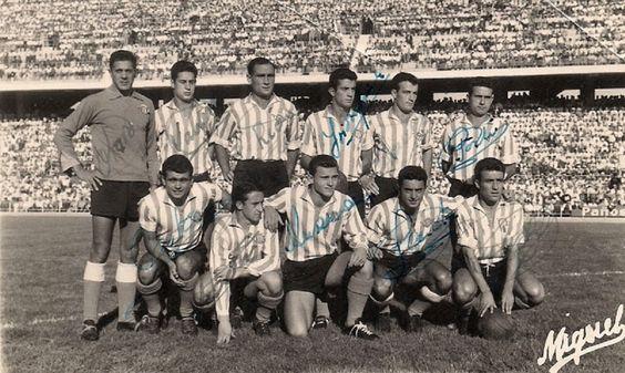 sevilla-betis-1958