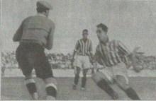 Fuente AS Nº67-Madrid 19330911.