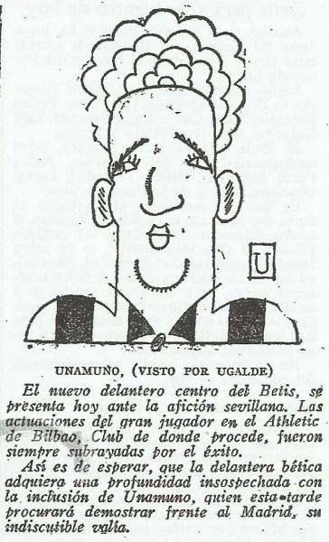 Fuente ABC-Sevilla.