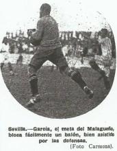 """Fuente.-""""La Unión Ilustrada""""-Málaga 19301019-Sábado."""