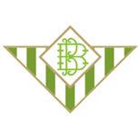BETIS BALOMPIÉ-4 GOLES.