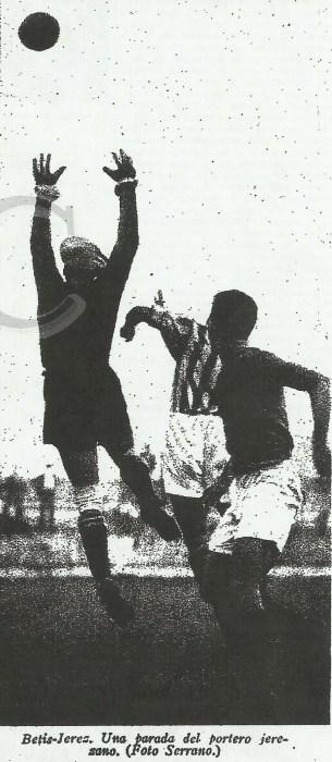19351006abc-serrano
