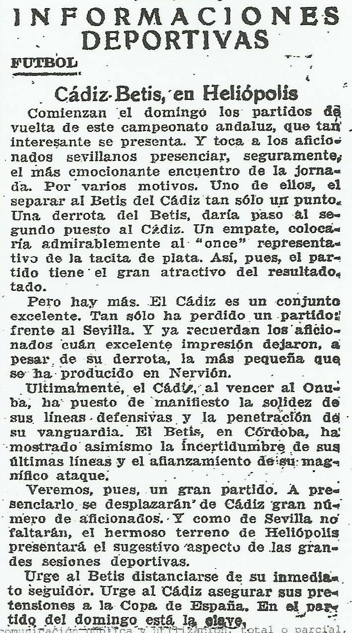 ABC-SEVILLA-JUEVES 26 OCTUBRE DE 1939.