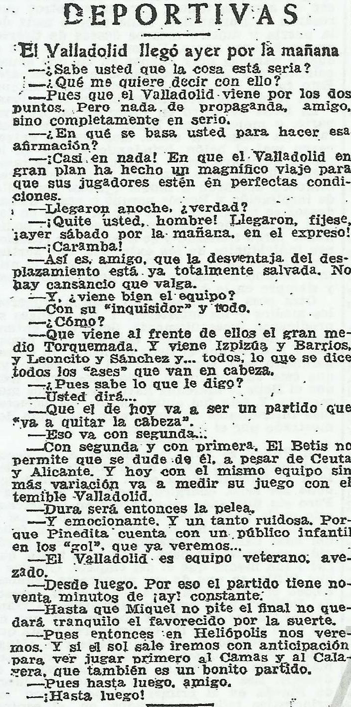 Fuente ABC-SE-19431017-DEPORTIVAS.