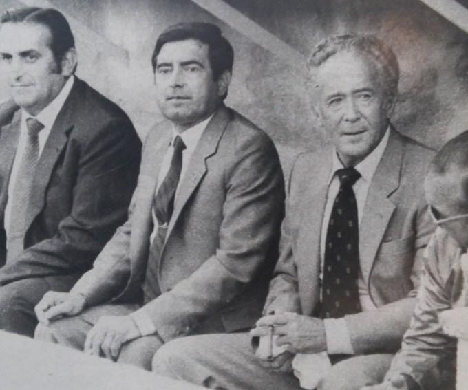 1981-10-13-entrev-iriondo-banquillo-betico-en-el-calderon