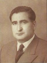 benito-villamarin-prieto-1992abc