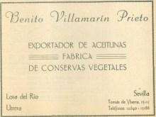 benito-villamarin-prieto-oiga1958