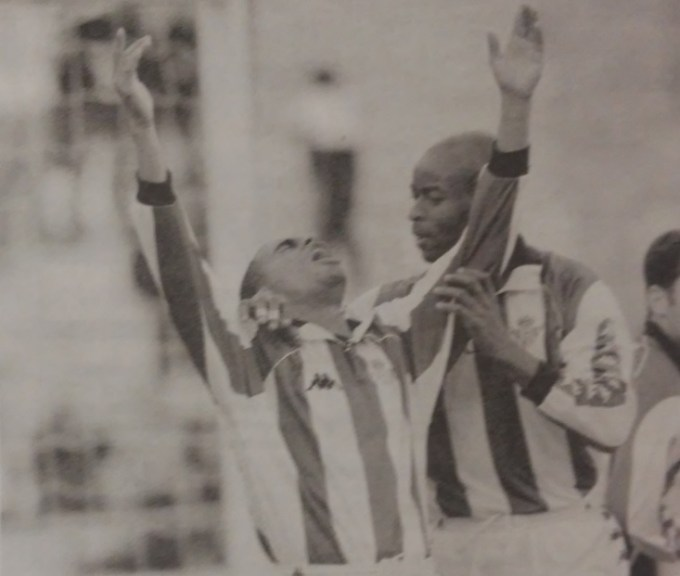 betis-racing-liga-1999-gol-denilson-as-15-02-1999