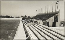 estadio_domecq_jerez