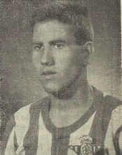 frasco-francisco-ortiz-vazquez-vyb1962no21