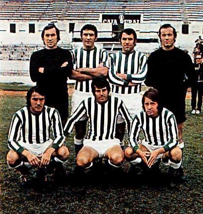 fichajes-de-la-73-74-byn-4-5-1974